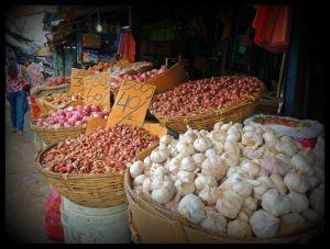 Manning Market